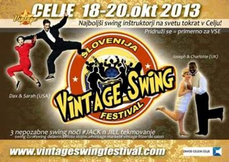 vintage swing festival net