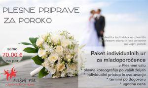poroka 13 pv net