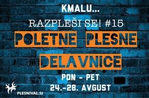 PPD15net