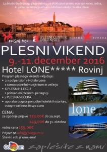 pv-rovinj-dec2016-final-net