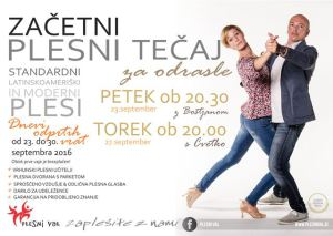 zacetni16 sept net