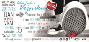 2017 back vojnik net