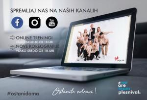 online promo net